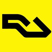 ResidentAdvisor